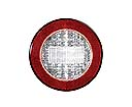 I136018000 Jokon -  730/12V - LED - reversing light - with reflector  I136018000.jpg