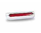 I150003000 Jokon -  LED - stop light - 12v - surface mounting  I150003000.jpg