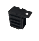 IM-H7210 Fuse holder - Minioto - 4 positions  IM-H7210