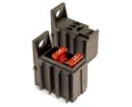 IM-H7280 Micro Relay holder - ISO 7588-3 - contact layout  IM-H7280.jpg