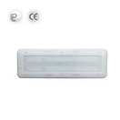 L22766FCK-2V LED - 1100 lm - interior light - rectangular - 485mm - 12/24V - frosted - 19.5w LED - 1100 lm - interior light - rectangular - 485mm - 12/24V - frosted - 19.5w 22766