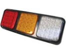 L26000RAC-BV-P Led - tail light - 12-24V - 4 functions - blister  L26000RAC-BV-P.jpg
