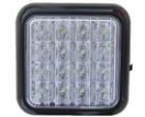L26018C-BV-15-P Led - reversing light - 12-24V - blister  L26018C-BV-15-P.jpg