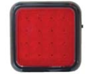L26018R-1BV15-P Led - fogtail light - 12-24V - blister  L26018R-1BV15-P.jpg