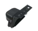 L67250 Black holder for l26250 Black support for L26250 L67250.jpg