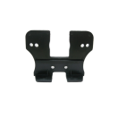 L67252 Black holder for l26252/l26258 Black support for L26252 / L26258 67252