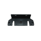 L67253 Black holder for l26251 Black support for L26251 67253