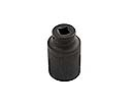 LA0417 hub nut socket 34mm 1/2d  LA0417.jpg