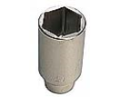 LA1603 deep socket 1/2d 10mm  LA1603.jpg