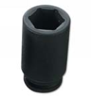 LA2034 deep impact socket 1/2d 30mm deep impact socket 1/2d 30mm LA2034.jpg