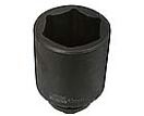 LA2205 air impact deep socket3/4 45mm  LA2205.jpg