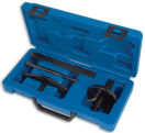 LA4086 locking tool set for diesel engines locking tool set for diesel engines LA4086