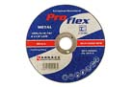 LAC32057 abracs 230mm x 3.2mm flat cutting discs pack 5  LAC32057.jpg