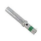 "LD-0462-209-16141 Plugpen - DS16 - ""14 AWG"" - ""2 mm²"" - ""0-24 A"" - F  LD-0462-209-16141"