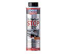 LM1005 Motor oil saver - 300ml  LM1005.jpg