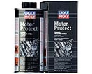LM1018 Motorprotect - 500ml  LM1018.jpg
