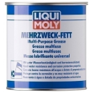 LM1834 Multipurpose grease - 1Kg  LM1834