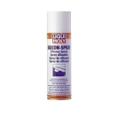 LM1835 Silicone spray - 400ml  LM1835