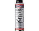 LM2512 Automatic transmission cleaner - 300ml  LM2512.jpg
