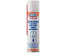 LM8916 Cold spray - 400ml  LM8916.jpg