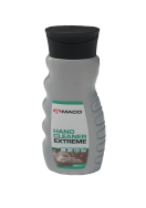 M701-001 Maco handcleaner Extreme - 300ml  M701-001