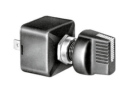ME260000 Merit rotary switch flat, O-I Merit rotary switch flat, O-I