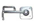 N00206 Board latch no0 (R) 145x48mm.  N00206.jpg