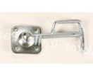 N00207 Board latch no1 (L) 165x70mm.  N00207.jpg