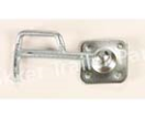 N00208 Board latch no1 (R) 165x70mm.  N00208.jpg