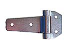 N00220 Door hinge 135x65mm.  N00220.jpg
