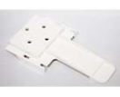 N00301 Holder for plastic wheel block  N00301.jpg