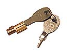 NO80SL Keylock ball coupling  NO80SL.jpg