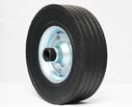 NO88R Spare wheel - for nose wheel - 60mm - round - 240x85  NO88R.jpg
