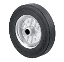 NO89R Spare wheel - for no89  NO89R