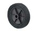 NO90R Spare wheel - for no90  NO90R.jpg