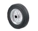 NO95R Sparewheel - for no95  NO95R.jpg