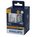 P11065XUA Philips Xtreme Ultinon - Led - Canbus Adapter XUA WY21 - set  P11065XUA