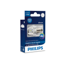 P11498XUW Philips Xtreme Ultinon - Led - P21 White - non ECE  p12898 philips p21w