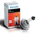 P12035 Philips H7 - 12V - 80W - PX26d - rally offroad  P12035