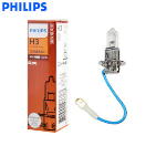 P12455 Philips H3 12V 100W Rally  P12455