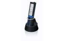 P22001 Philips LED looplamp met oplaadbaar docking station  P22001