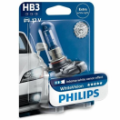 P9005BVU-BL Philips HB3 12V 65W P20d BlueVision Ultra blister 1pc  Philips HB3 12V 65W P20d BlueVision Ultra blister