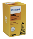 P9007 Philips HB5 - 12V - 65/55w - PX29t  P9007