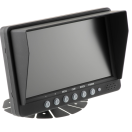 "PA-PS025 7"" Dashboard Quad Monitor  PA-PS025.jpg"