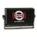 "PA-PS027 7"" Dashboard Monitor  PA-PS027"