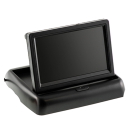 "PA-PS043 4.3"" Flip Up Monitor  PA-PS043.jpg"
