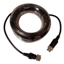 PA-PS20MCAM 20M 4 Pin Camera Extension  PA-PS20MCAM