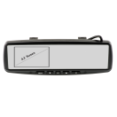 "PA-PS5006 4.3"" Clip On Monitor  PA-PS5006.jpg"