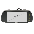 "PA-PS7006 7"" Clip On Mirror Monitor  PA-PS7006.jpg"