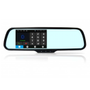 PA-PS7009 Satellite Mirror Monitor With Additional Features  PA-PS7009.jpg